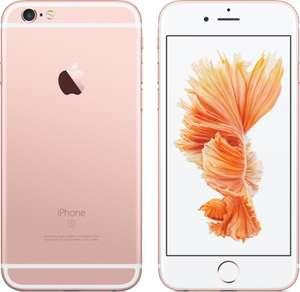 Apple iPhone 6s (восстановленный)