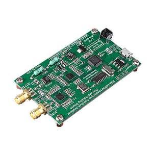 Spectrum Analyzer USB LTDZ 35-4400M плюс бонус в виде LM2596 DC-DC Voltage Regulator