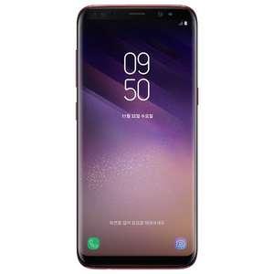 Samsung Galaxy S8 64 Гб