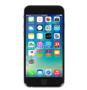 "APPLE iPhone 6s 32Gb ""Как новый"""