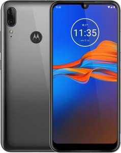 Motorola Moto E6 Plus 2/32GB