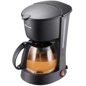 Кофеварка капельная Bear KFJ-403
