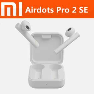 Xiaomi Airdots Pro 2 SE (новинка)