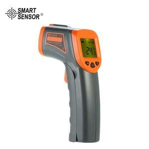 Пирометр SMART SENSOR за US $14.39