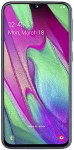 Samsung Galaxy A40 (2019) 64GB