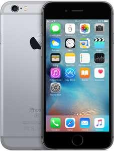 Смартфон Apple iPhone 6S 16Gb (как новый)