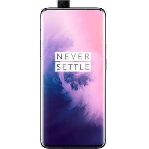 [Краснодар] Смартфон OnePlus 7 Pro 6GB+128GB Mirror Gray (GM1913)
