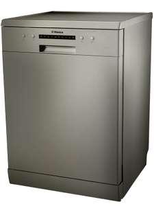 Посудомоечная машина Hansa ZWM616IH (отдельностоящая)