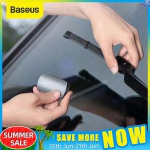 Реставратор стеклоочистителей Baseus