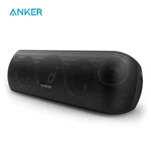 Беспроводная колонка Anker Soundcore Motion +