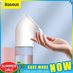 Дозатор жидкого мыла Baseus