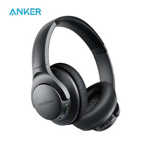 Наушники Anker Soundcore Life Q20