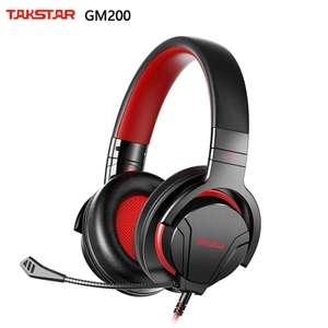 Takstar GM200 с официального магазина TakstarAudio Store