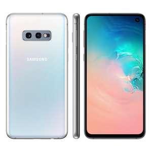 Samsung Galaxy S10e 6+128 Гб