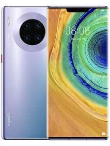 Смартфон HUAWEI Mate 30 Pro 8/256GB
