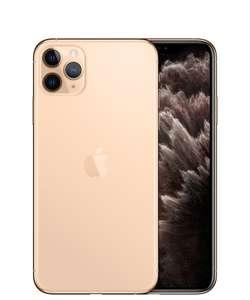Смартфон iPhone 11 Pro Max 64gb