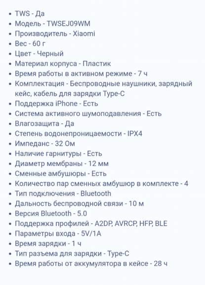 202050_1.jpg