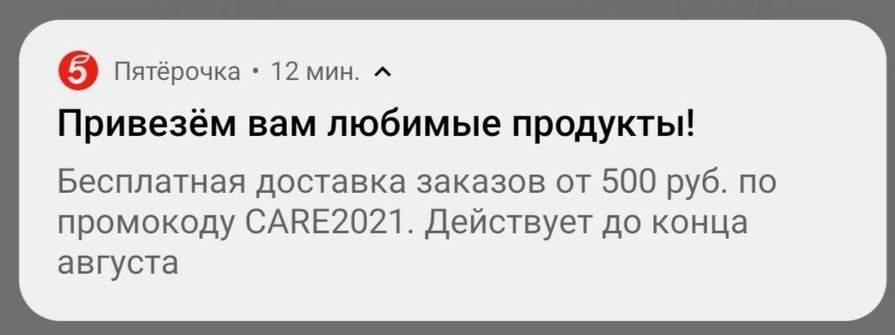 203396_1.jpg