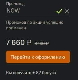 200382_1.jpg