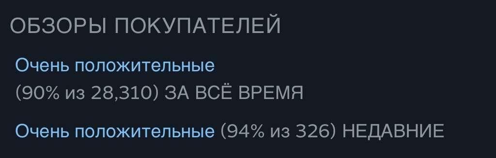 210518_1.jpg