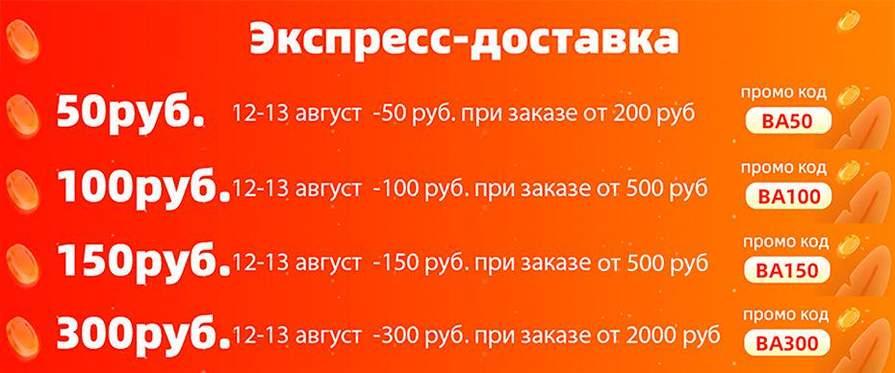 200056_1.jpg