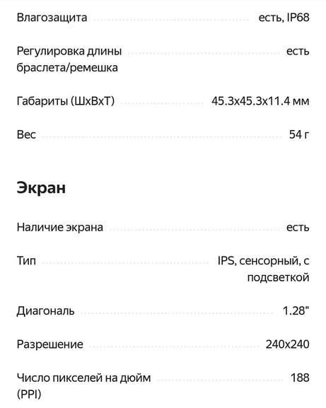 206010-svNgT.jpg