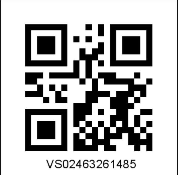 208369_1.jpg