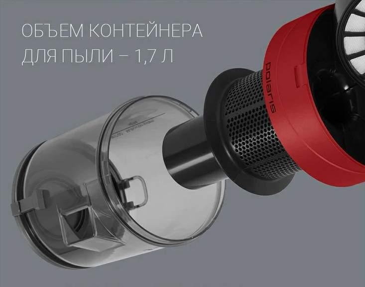 200759_1.jpg