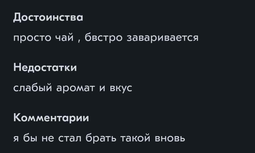 212398_1.jpg