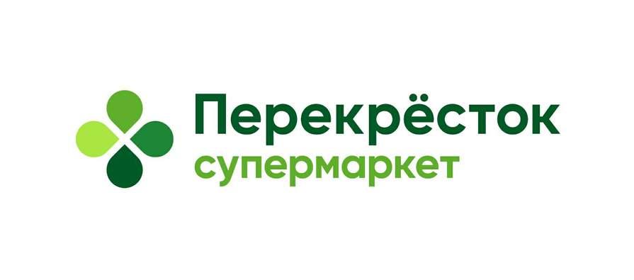 201015_1.jpg