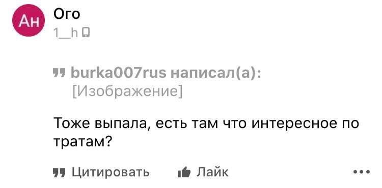 211508_1.jpg