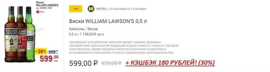 211505_1.jpg