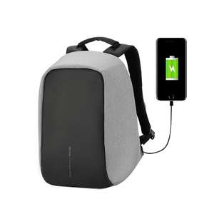 Рюкзак с USB-портом Oiwas (из-за рубежа)