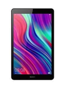 Huawei M5 Lite 32 Gb