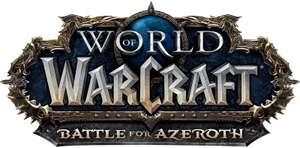[PC] До 50% на средства передвижения, питомцев и др. в World of Warcraft