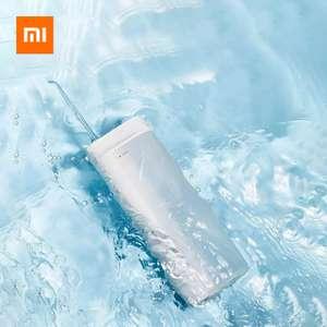 Беспроводной ирригатор Zhibai Wireless Tooth Cleaning XL1