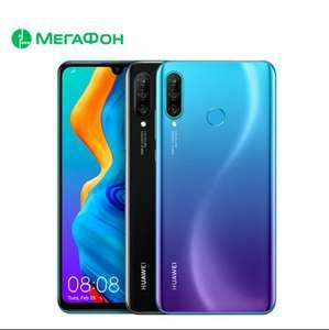 Смартфон Huawei P30 Lite 256Gb New Edition