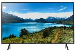 """Телевизор Samsung 4K QE65Q60R 65"""""""