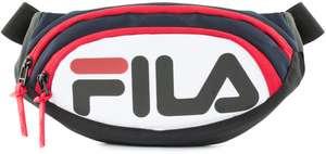 Сумка на пояс Fila (с баллами 350₽)