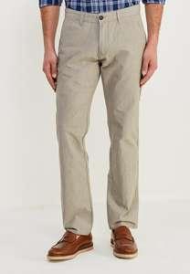Мужские брюки Colin's (размеры 29-31) + другие модели