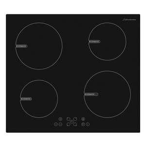 Индукционная варочная панель Smart Life KSL E6400iB