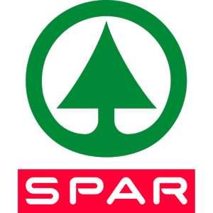 SPAR Online: -20% от 5000 руб