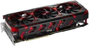 Видеокарта PowerColor Red Devil Radeon RX Vega 64 HBM2 8GB, AXRX VEGA 64 8GBHBM2-2D2H/OC