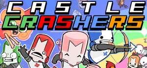 [PC] Castle Crashers