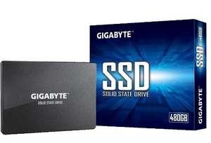 [не везде] 480 ГБ SSD диск Gigabyte SSD (GP-GSTFS31480GNTD)