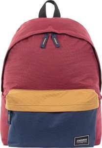 Рюкзак Demix (с баллами 280₽)
