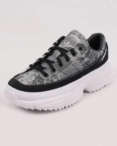 Женские кроссовки adidas Originals Kiellor W (цена за 37,5 размер)