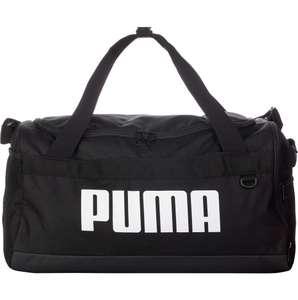 Сумка Puma Challenger 35 л (1050₽ с баллами)