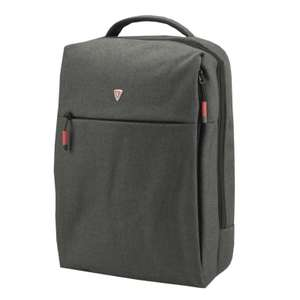 "Рюкзак для ноутбука SUMDEX Серый 15.6"" PON-264GY"