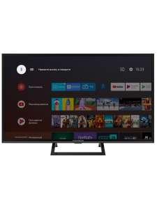 Телевизор Thomson T32RTL6000 (Android 9.0, пульт с голосовым поиском)